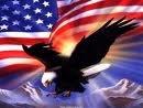 drapeau américain ke jaime