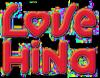 ◊ Animé & manga ◊ love Hina