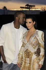 Bientôt un tatouage avec Kanye West !