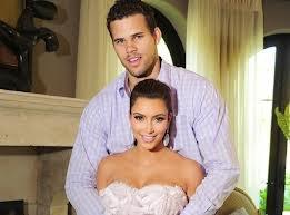 Leur Divorce, c'est pour bientôt !