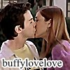 buffylovelove
