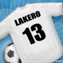 Photo de lakero-officiel