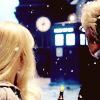 DOCTOR WHO - Abigail's Song (christmas)