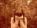 Photo de Elea-Swagg