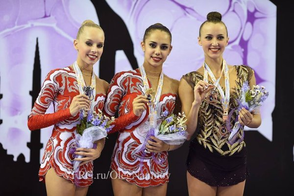 Championnat du Monde 2014 Izmir : Jours 3 & 4
