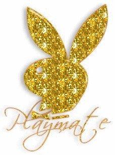 *Playboy
