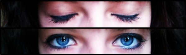 ★ Mon maquillage de tous les jours ★