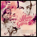 Photo de MarioGoetze
