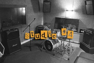Les Studios Vallet