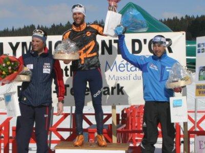 R sultats du 13 14 et 15 mars club ski de fond meg ve - Coupe du jura ski de fond ...