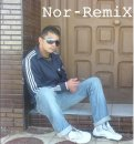 Photo de mc-nor-remix