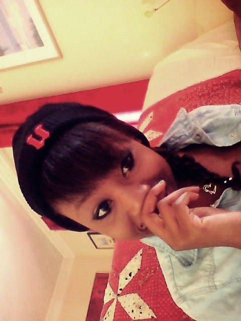 (HoneyCocaine) ♥