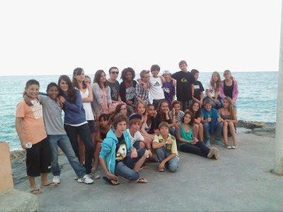 Colo 2011 ! ♥