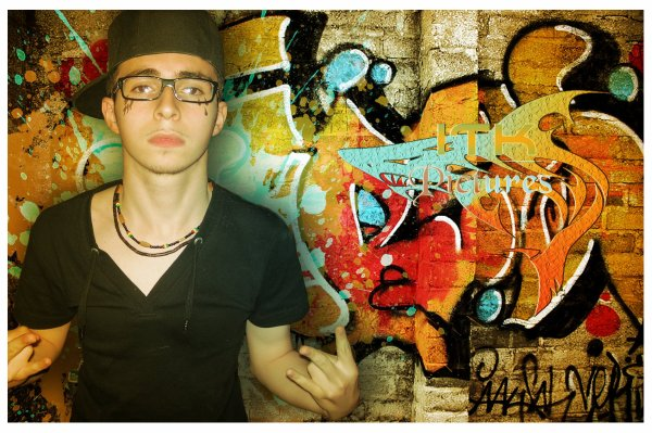 Itada Killa - Freestyle ( Limité ) [ Gangsta Ting Riddim ] (2011)