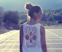 Blog de Louise-Marie5