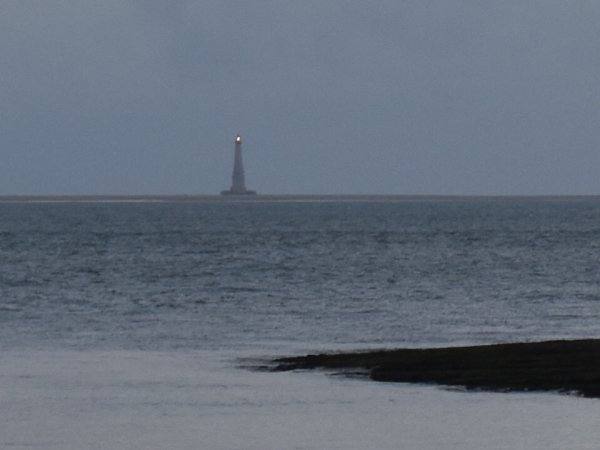 photo de vacance en Charente maritime