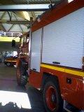 Photo de x-pompiers-x