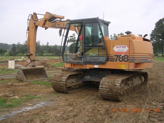 Blog de tracteursdu35