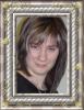 Jennifer7800