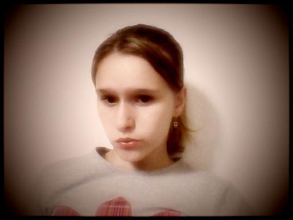 moi novembre 2013 (l)
