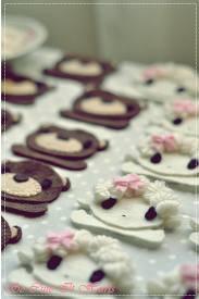 J'adore La nourriture Comme ça :) .