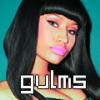GUlMS