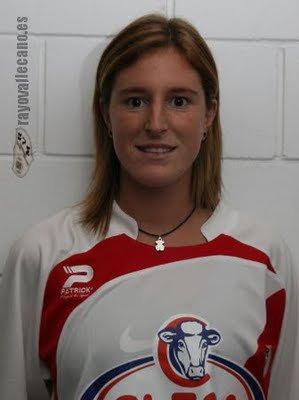 Adriana Martin Santamaria