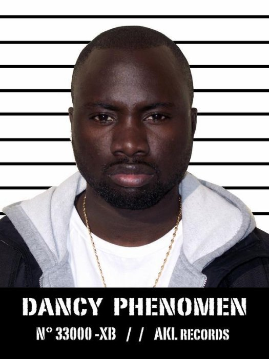 Dancy Phenomen