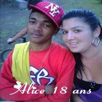 lilice / Piste 17 (2009)