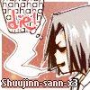 Shuujinn-sann-x3