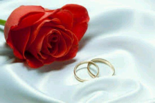 """""""L'amour plaît plus que le mariage, par la raison que les romans sont plus amusants que l'histoire"""""""