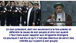 Comores/France : Le pouvoir Sambi a beaucoup lâché sur la question de Mayotte que n'importe quel autre régime