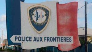 """Comores / Mayotte : """"Nous détruirons le centre de rétention"""""""