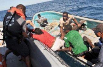 COMORES / MAYOTTE : Au quotidien avec la PAF