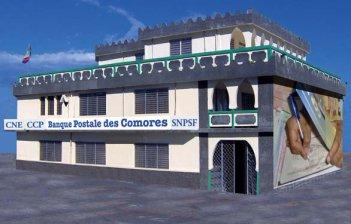 COMORES : Un comité pour gérer la SNPSF