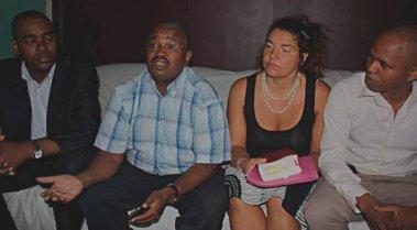 Comores / Affaire Roukia : les avocats unis contre le dépaysement