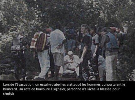 Mayotte (Comores) : Jusqu'où va aller la montée de violence lors des interpellations de sans-papiers ?
