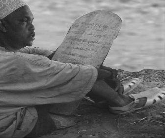 Comores / France : les 400 000 euros et le « Kurani ya chi Mwali * »