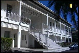 La Réunion : 20 ans de réclusion pour Omar Madi