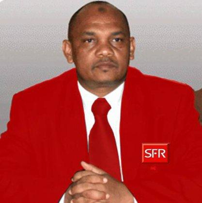 SFR pourrait racheter Comores Télécoms