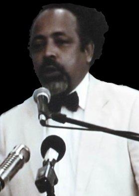 Mayotte (Comores) / Me Fahmi : « Il faut obtenir une résolution »
