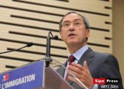 Insécurité à Marseille : Claude Guéant s'en prend aux comoriens