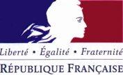 COMORES / FRANCE : Remise des Lettres de Créance de M. l'Ambassadeur Philippe Lacoste