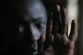 COMORES : Les dossiers d'agressions sexuelles divisent la justice…