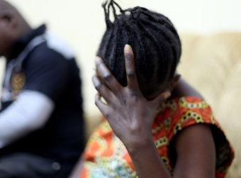 COMORES / MAYOTTE : Recrudescence des plaintes pour viols