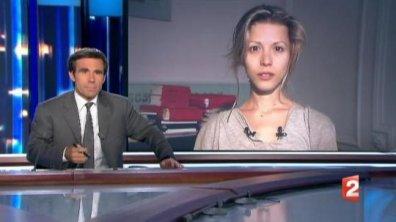 Nouvelle série / Episode1 : Ce qu'il (DSK) ne dira pas. Dimanche sur TF1