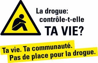 TRAFIC ET CONSOMMATION DE DROGUE AUX COMORES