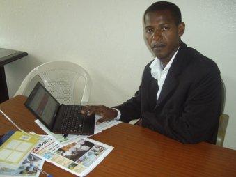 Comores / Question Maoré :  La pire des stratégies