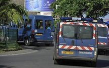 Blessé au flashball à Mayotte, l'enfant de 9 ans accuse le gendarme