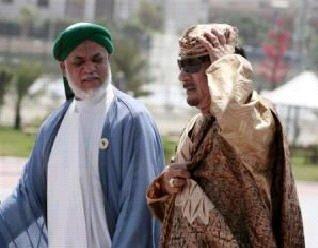 Libye – L'incroyable assassinat politique de Kadhafi !